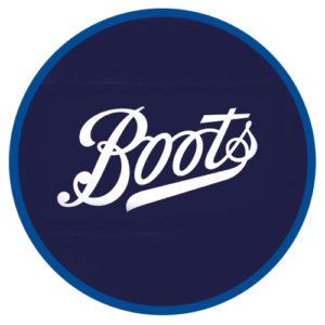 Boots Chemists