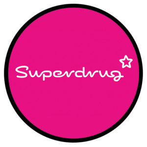 Superdrug Chemists